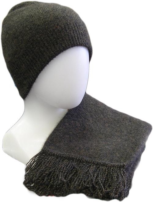 Merino Possum Knitwear. 66bd10bc18e