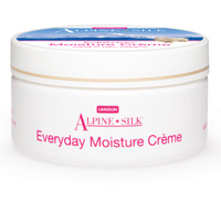 Every Day Moisture Creme