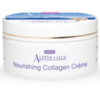 Nourishing Collagen Creme
