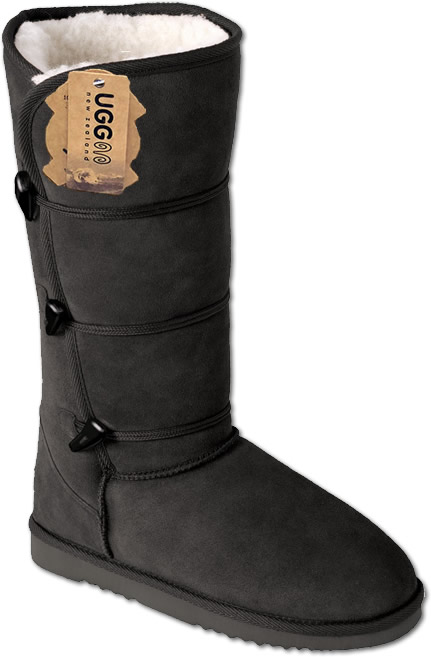 where to buy ugg boots in auckland