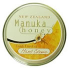 Manuka Honey Skin Care